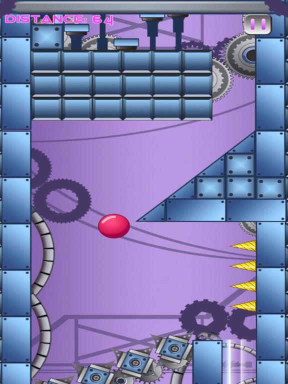 Bubble Gum Drop screenshot 8