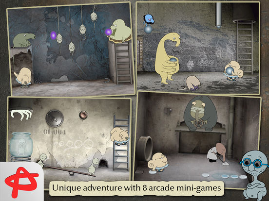 Full Pipe: Puzzle Adventure Premium Game screenshot 8