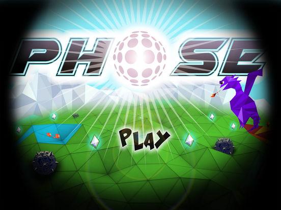 Phose screenshot 3