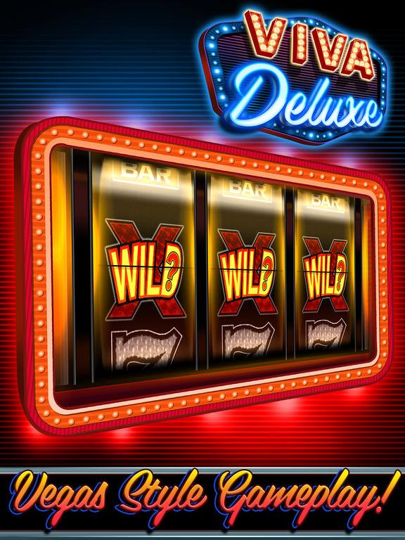 olg casino bonus Slot Machine