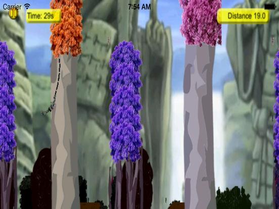A Jump Risk Pro screenshot 9