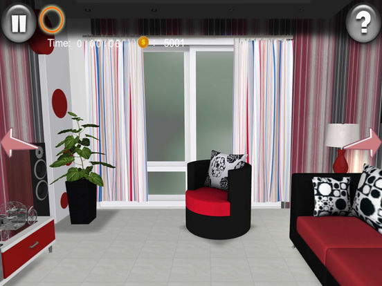 Can You Escape Wonderful 12 Rooms screenshot 7