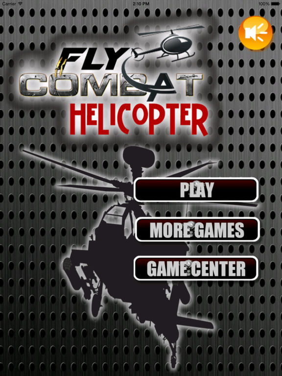 Fly Combat Helicopter Pro - Flight Simulato screenshot 6