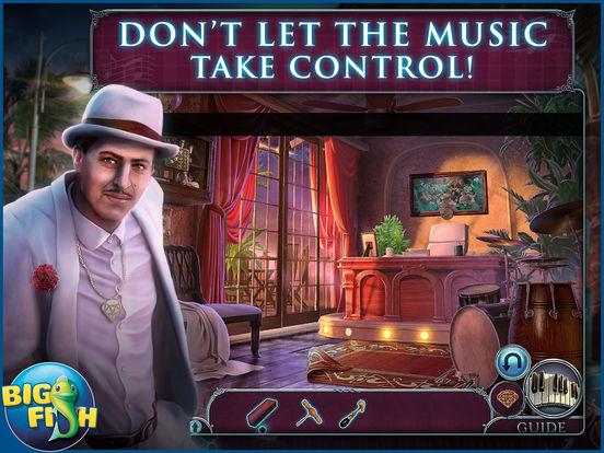 Cadenza: Havana Nights (Full) screenshot 6