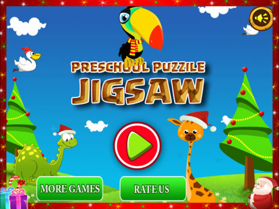 Jigsaw Lite by KLAP screenshot 7