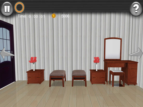 Can You Escape Confined 14 Rooms screenshot 7