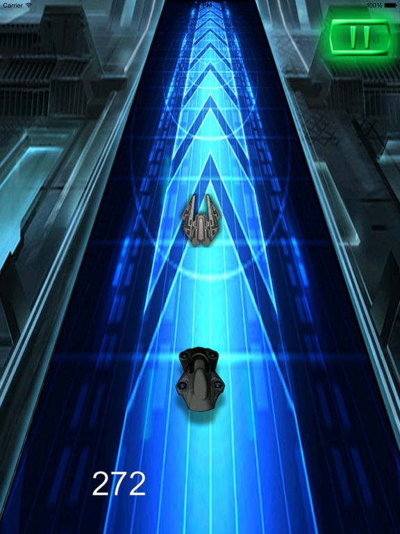 A Fifth Element Power Air Car Pro -A Hypnotic Game screenshot 7