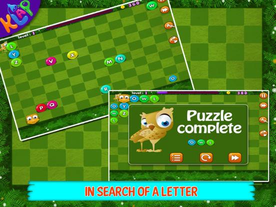Alpha Tango Pro screenshot 10