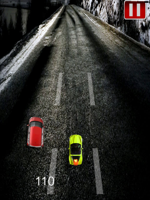 Energy Speed Of Cars Pro - Awesome Game On Asphalt screenshot 8