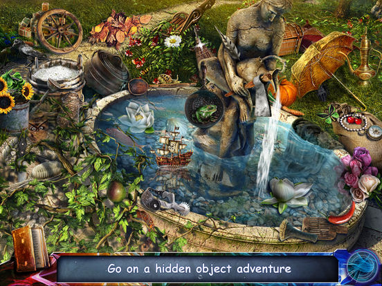 Space Legends (Full) screenshot 6