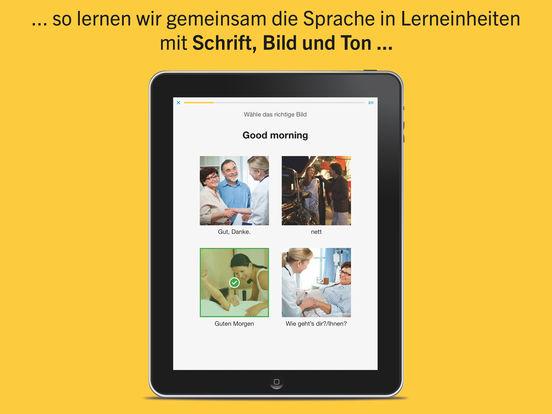 L Sprachkurs von Langenscheidt screenshot 8