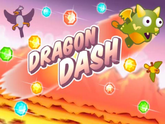 Dragon — Dash screenshot 5