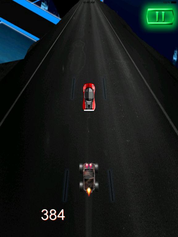 A Tournament Offroad PRO - Extreme Monster Truck screenshot 7