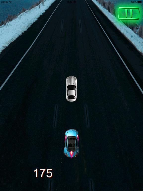 A Hedgehog Driver PRO - Fun Airborne Car screenshot 9