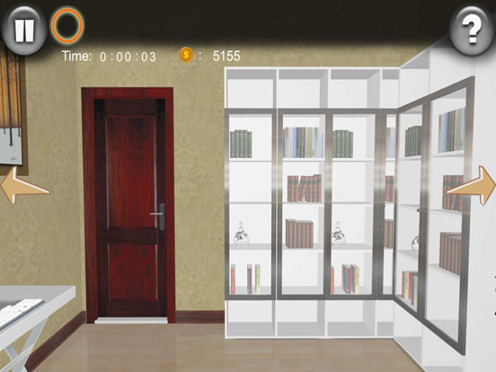 Can You Escape Fancy 8 Rooms Deluxe screenshot 6
