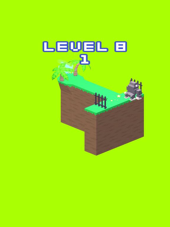 Save Gorilla - Endless Arcade Chase Challenge screenshot 5