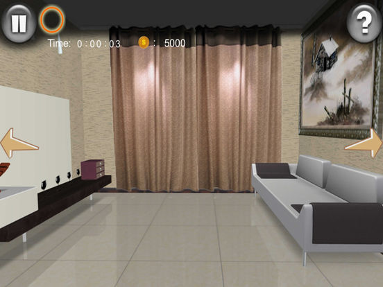 Can You Escape Wonderful 12 Rooms screenshot 10