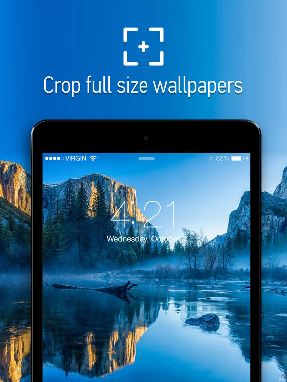 Wallpapers Themes- Custom Lock Screens,Backgrounds screenshot 8