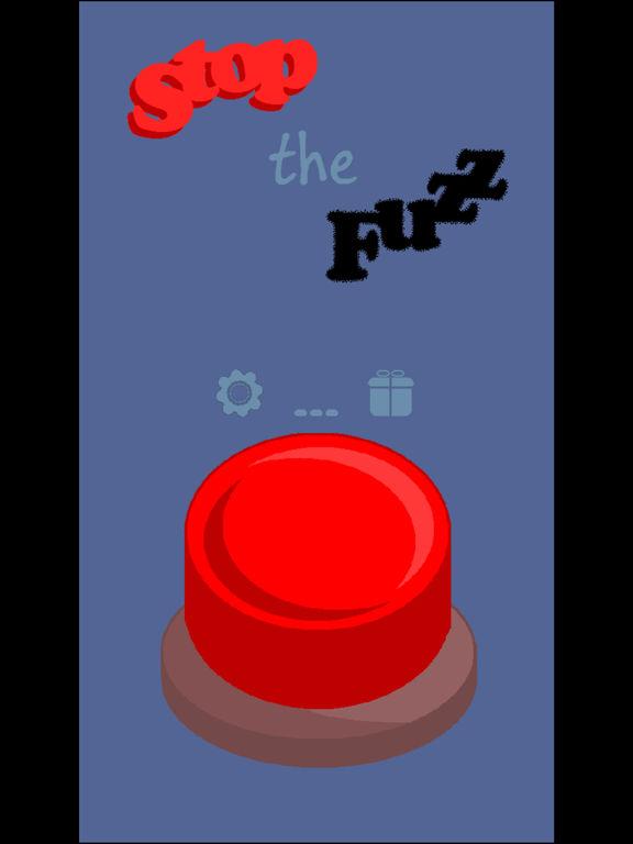 Stop the Fuzz screenshot 10