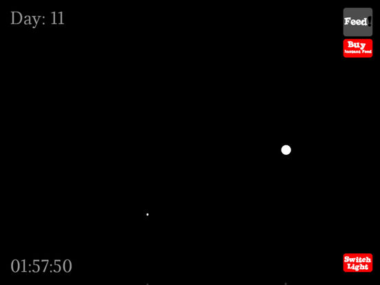 myFlea (Premium) screenshot 6