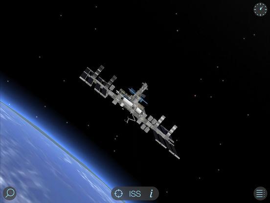 Solar Walk Lite:Planetarium 3D screenshot 8