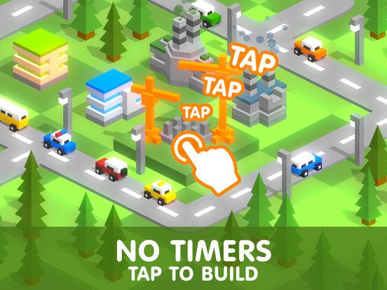 Tap Tap Builder screenshot 7