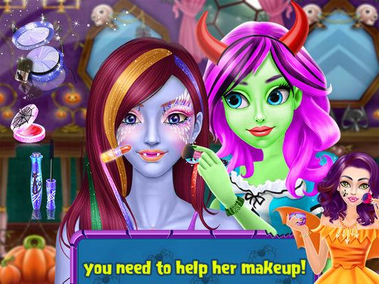 Fashion Doll Dream Store screenshot 7