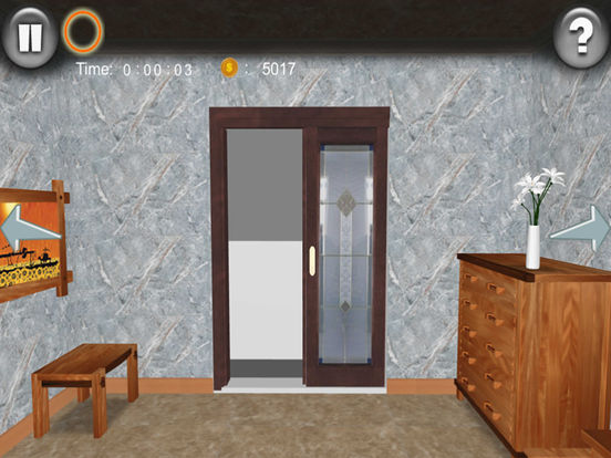 Escape Confined 15 Rooms screenshot 6