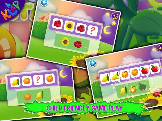 Match Caster Pro screenshot 9