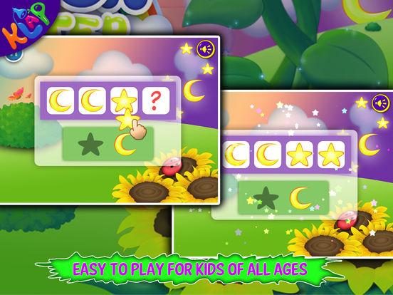 Match Caster Pro screenshot 10