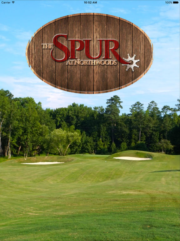 The Spur at Northwoods screenshot 6