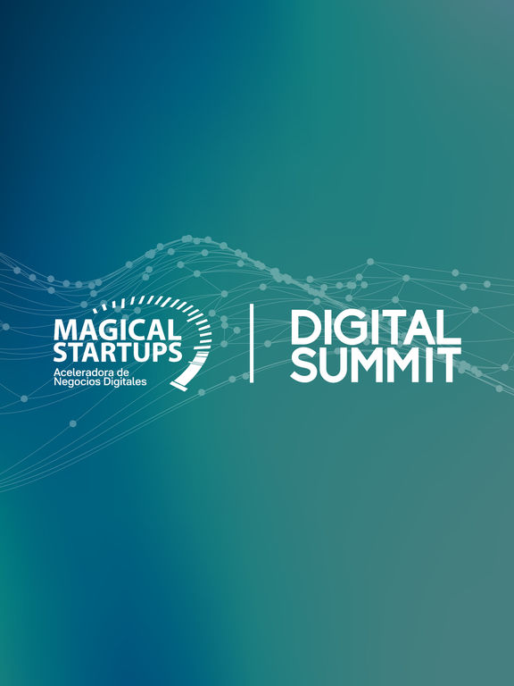 Digital Summit 2017 screenshot 4