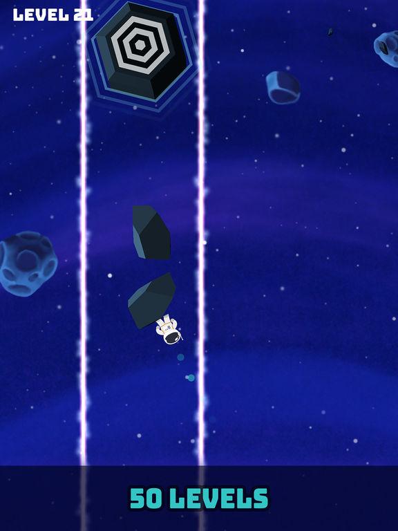Sticky Space screenshot 10