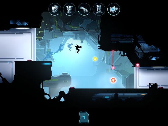 Vector 2 Premium screenshot 8