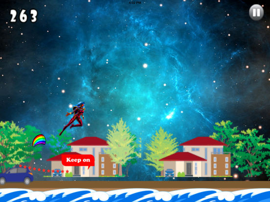 A Triple Super Game Jumps PRO - Cool Game Jumps screenshot 8