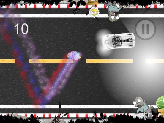 Heroes Brains For Plants vs. Zombies Heroes screenshot 4