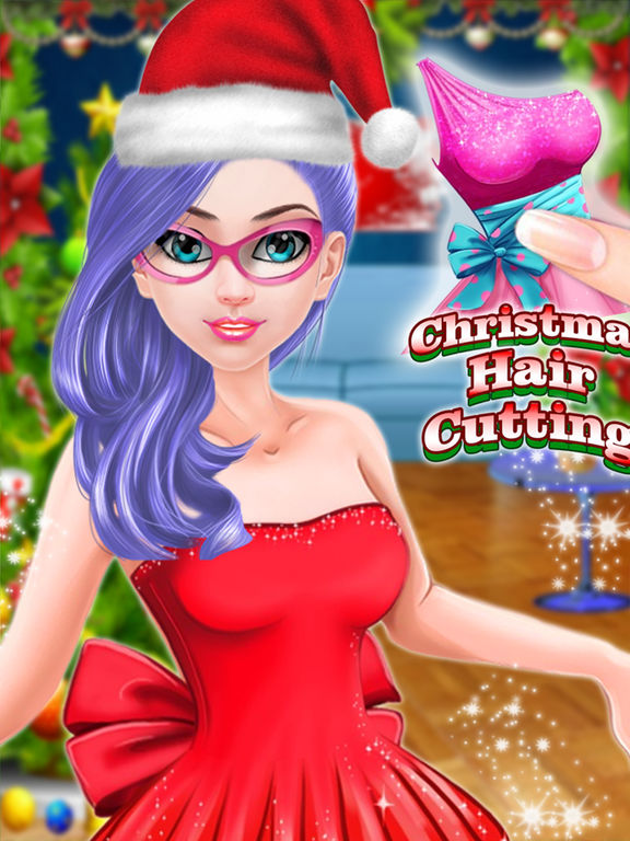 hair styling games online app shopper hair cutting trendy hairstyle 1046 | sc1024x768