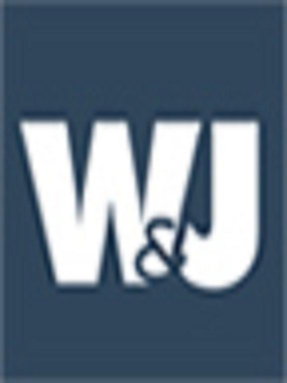 Williams & Jensen Events App screenshot 4