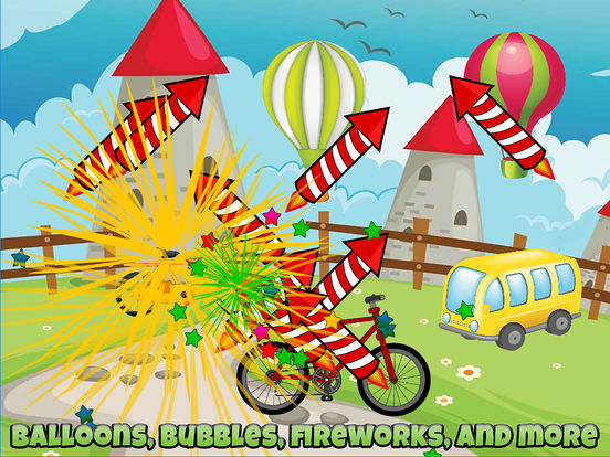 Car and Truck Puzzles For Kids screenshot 7