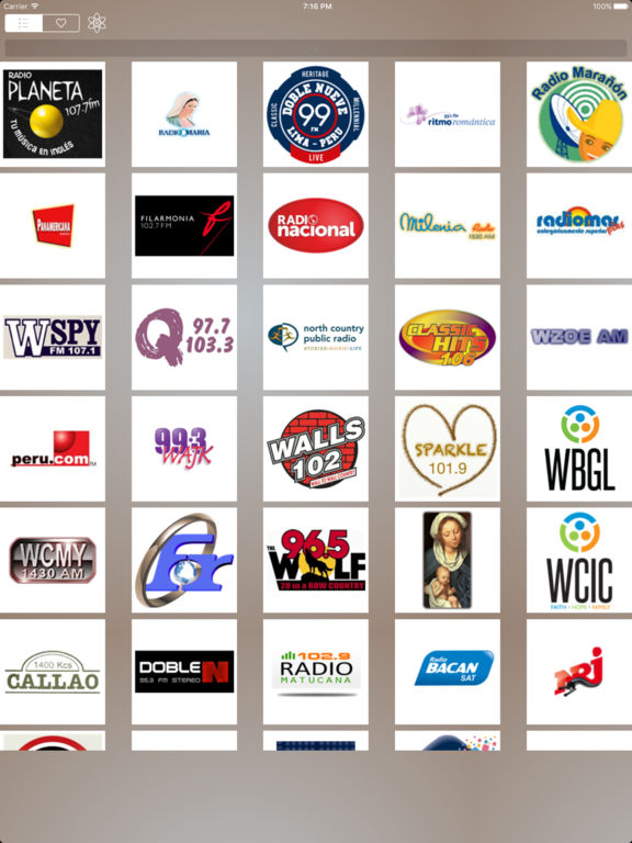 how to download music to an iphone app shopper radio philippines player entertainment 7958