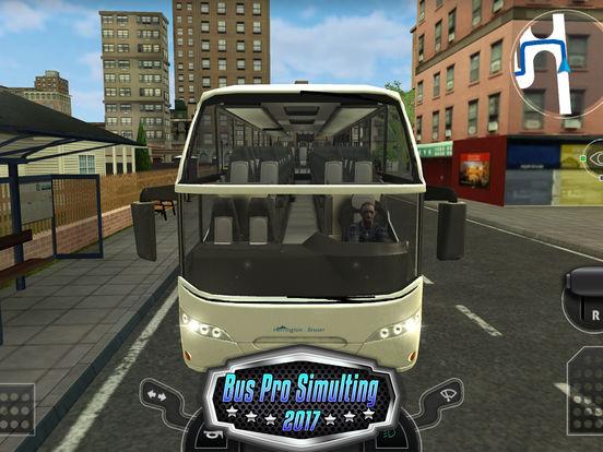 OMSI Bus Simulator 20'17 | Apps | 148Apps