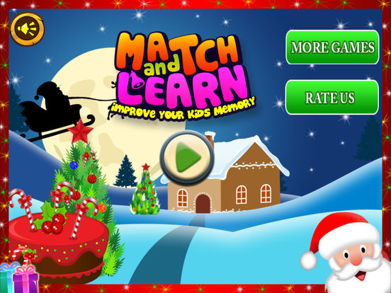 MatchThemTogether Lite by KLAP screenshot 7
