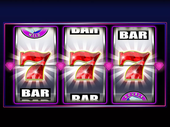 cash casino blackfoot trail Online