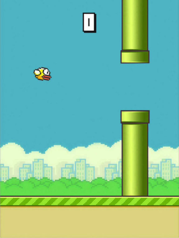 how to screenshot on a iphone 5s flappy bird 2 new 36 levels faby the adventure by 2673