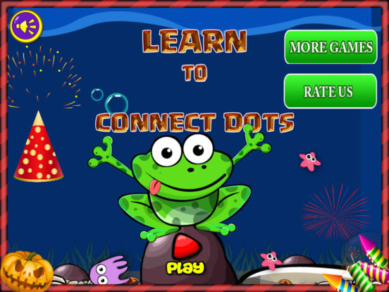 Dot to Tot - Connect Alphabets Pro screenshot 8