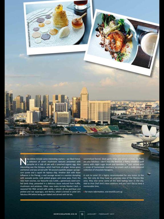 NOW! Singapore screenshot 8