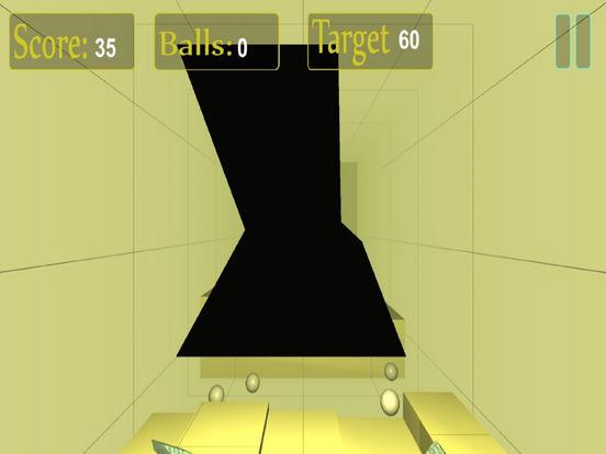 Rolling Smash Strike screenshot 6